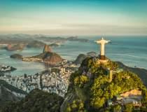 Brazilia a devenit prima țară...