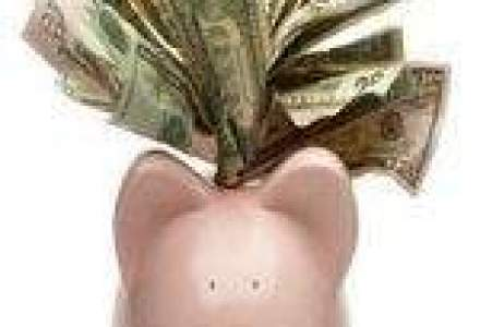 Bancherii si-au orientat ofertele de sarbatori spre atragerea de depozite