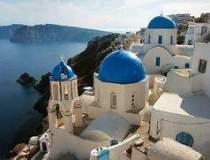 Turismul grec va fi mai...