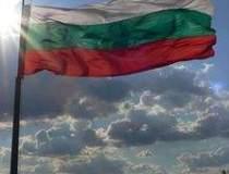PIB-ul Bulgariei si-a...
