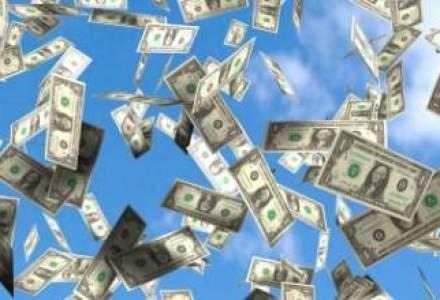 Suedia: Ne pregatim pentru un posibil default al SUA, cu turbulente severe pe dolar