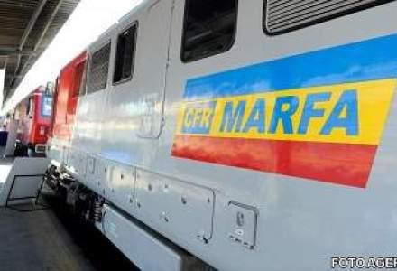 Reactia Musat&Asociatii dupa esecul privatizarii CFR Marfa: detalii despre conditiile contractului