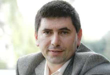 Showroom-ul Elis Pavaje din Stoenesti a inregistrat vanzari de 250.000 de euro in primul an de la deschidere
