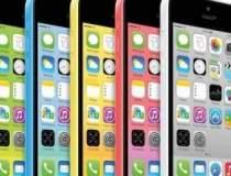 Apple a marit brusc pretul...
