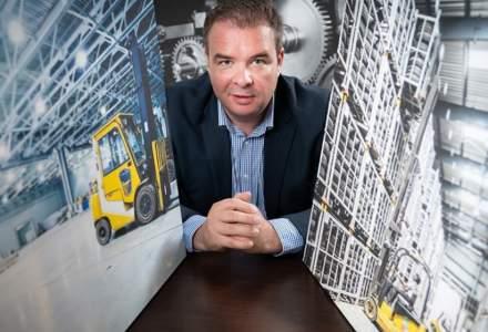 Element Industrial: Ne vom adapta la ceea ce reprezintă noul normal în piața imobiliară