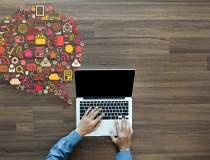 Cum poate salva digitalizarea...