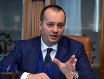 Neacșu, CEC: Nu trebuie să...