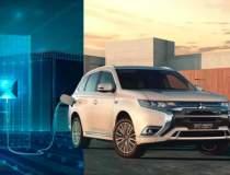 10 SUV-uri plug-in hybrid cu...