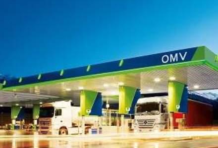 OMV Petrom va instala 30 de puncte de încărcare rapidă pentru mașinile electrice în România și Bulgaria