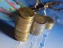 Cresterea veniturilor...