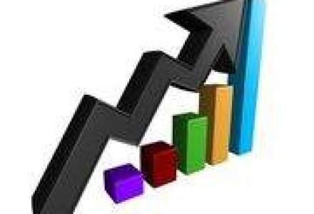 Datoria publica a Romaniei a crescut cu 14,9%, in octombrie