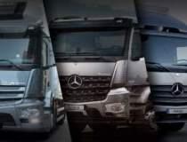 Mercedes-Benz Romania a...
