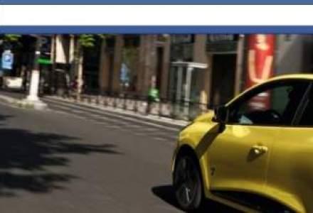 Top 10: cele mai vizibile marci auto pe Facebook