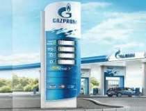 Gazprom ar putea pierde 1,4...