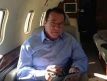 Arnold Schwarzenegger vrea sa...