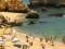Vacanta in Sagres, locul care...