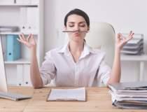 HPDI: Angajații marilor...
