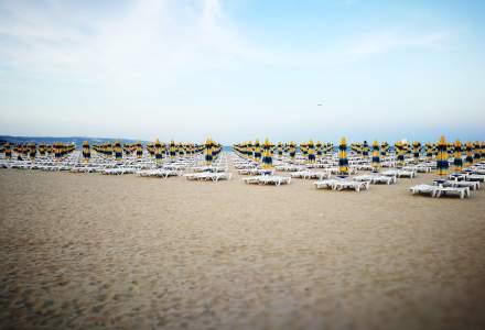 Ludovic Orban: Plajele vor fi deschise, dar vor trebui respectate anumite reguli
