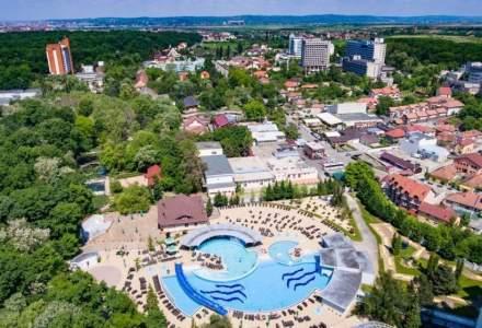 Turismul balnear din România, pregătit să înceapă activitatea: Vrem ca turiştii să se simtă în vacanţă, nu ca într-un spital COVID
