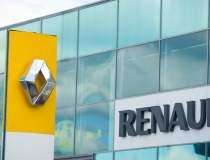 Renault concediază angajați...