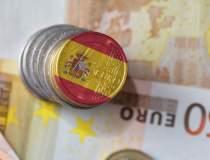 Spania: Venit garantat celor...