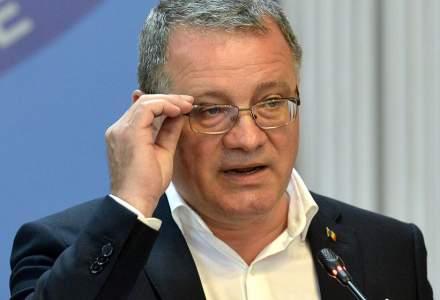 Ministrul Agriculturii: Vor fi despăgubite cu sume considerabile pierderile cauzate de secetă