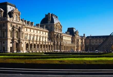 Coronavirus: Muzeul Luvru din Franţa se pregăteşte să-şi redeshidă porţile