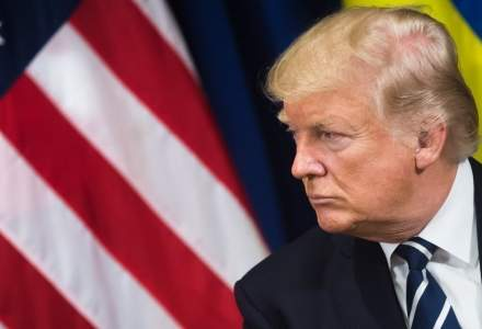 Donald Trump: SUA încetează relaţia cu OMS. Este prea indulgentă cu Beijingul
