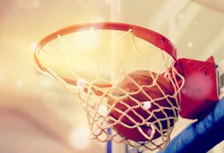 Coronavirus: Meciurile din NBA ar putea fi reluate de la finele lunii iulie