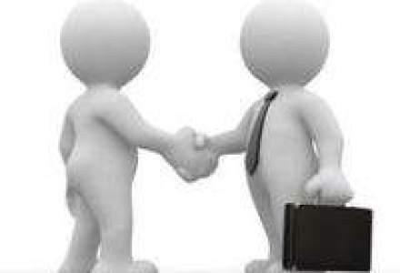 Brokerul de credite si rolul sau in piata financiara
