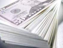 Morgan Stanley: Pierderi de...