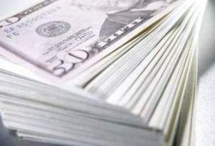 Morgan Stanley: Pierderi de 2,2 mld. dolari in T4