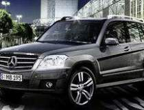Mercedes-Benz suporta...