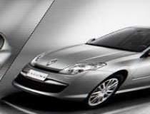 Renault Romania: Modificarea...