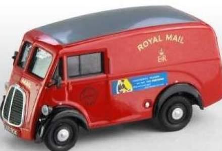 Invinuiri la nivel inalt: Guvernul britanic, acuzat de privatizarea Postei la un pret prea mic