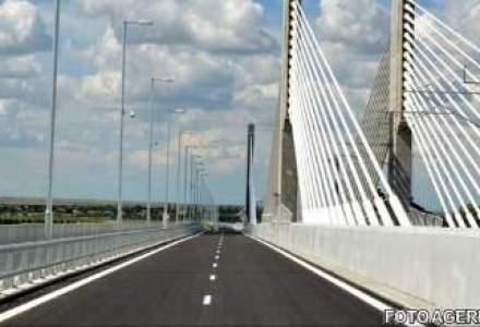 Ministru bulgar: Podul Vidin-Calafat are probleme grave. Partea romana este mai proasta