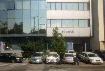 Finantare URIASA: RCS&RDS cauta 350 mil. euro pe pietele externe