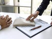 Ce ajutoare primesc firmele...
