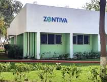 Zentiva își extinde producția...