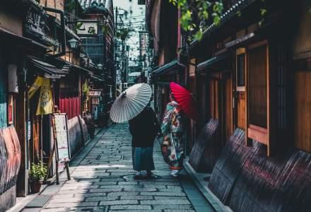 Japonia îşi redeschide destinaţiile turistice cu măsuri restrictive pentru evitarea unor noi focare de COVID-19