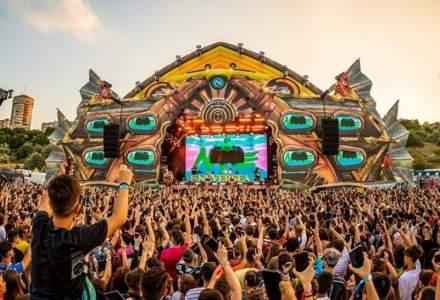 OFICIAL Cele mai mari festivaluri de muzică din România se anulează! UNTOLD și NEVERSEA vor avea loc în 2021