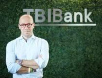 TBI Bank a înregistrat un...