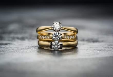 Pandora, cel mai mare producător mondial de bijuterii, va folosi doar aur și argint reciclat