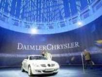 Chrysler opreste productia...