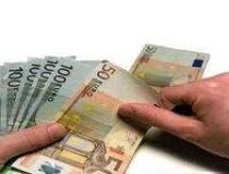 Tariceanu: Guvernul va da un...