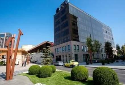 Mai multe birouri inchiriate in afara Bucurestiului: ce orase conduc in topul tranzactiilor