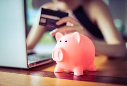 Sfaturi pentru vânzători: 14 răspunsuri la o cerere de discount