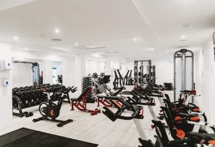 Ministrul Tineretului şi Sportului: Sper să deschidem sălile de fitness începând cu 15 iunie