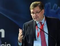 Alexandru Rafila: Vaccinul...