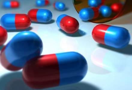 Un medicament pentru durerea de cap, testat ca posibil tratament pentru COVID-19